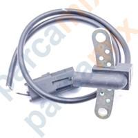 101007 İTHAL Volant Kaptoru / Sensörü