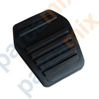 30700070 BSG Debriyaj pedal lastiği