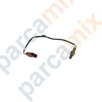 102109 TROW Oksijen Sensörü
