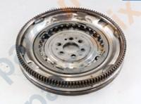 415054509 LUK Volant