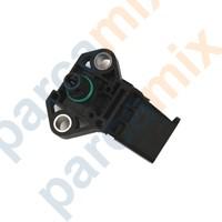 0281002976 BOSCH Map Sensörü | Basınç Sensörü