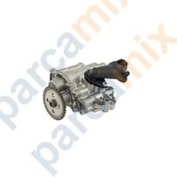 04E115103F ORJINAL Yağ Pompası