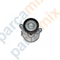 04L903315A ORJINAL alternatör gergisi komple