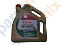 5305EDCAS CASTROL 5W-30 Yağ