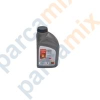 FBX050 FERODO Dot 4 Hidrolik