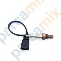 03F906262C ORJINAL Oksijen Sensörü