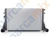 40VWG600B UNICORE Turbo Radyatörü /İnterkol