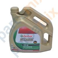 5304EDGE CASTROL 5W-30 Yağ  4 litre