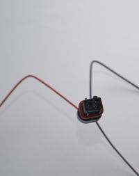 511012 REINER Sensör Soketi