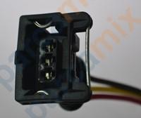 511037 REINER Sensör Soketi