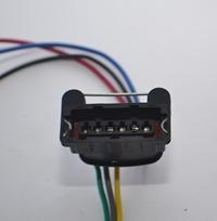 511045 REINER Sensör Soketi