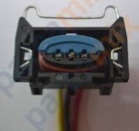 511046 REINER Sensör Soketi