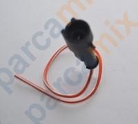 511048 REINER Sensör Soketi