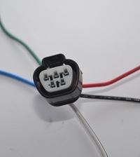 511060 REINER Sensör Soketi