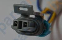 511064 REINER Sensör Soketi