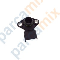 392002F000 ORJINAL Emme Manifolt Sensörü