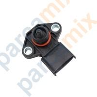 3920042030 ORJINAL Emme Manifolt Sensörü
