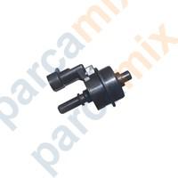806001508801 MAGNETI MARELLI Emme Manifolt Basınç Sensörü