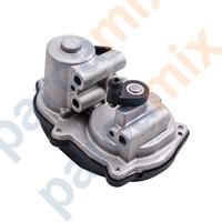 A2C59506246 VDO Emme Manifolt Sensörü