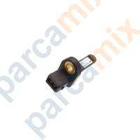 0280130085 BOSCH Emme Manifolt Sensörü