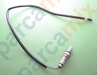 DOX0150 DENSO Oksijen Sensörü