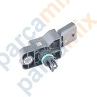 038906051R ORJINAL Emme Manifolt Sensörü