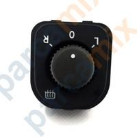 90860048 BSG Ayna Kumanda Düğme