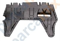 MGA97222 MGA Yağ Karter Muhafazası
