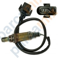 0258003542 BOSCH Oksijen Sensörü