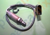 0258005143 BOSCH Oksijen Sensörü