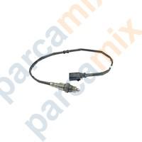 04E906262BJ ORJINAL Oksijen Sensörü