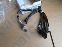 OZA510V1 NGK Oksijen Sensörü
