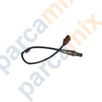 OZA629V3 NGK Oksijen Sensörü