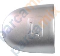 MGA94562 MGA Kapı Kolu Dış Sifre Kapak