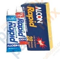 M2212 ALCON Rapid